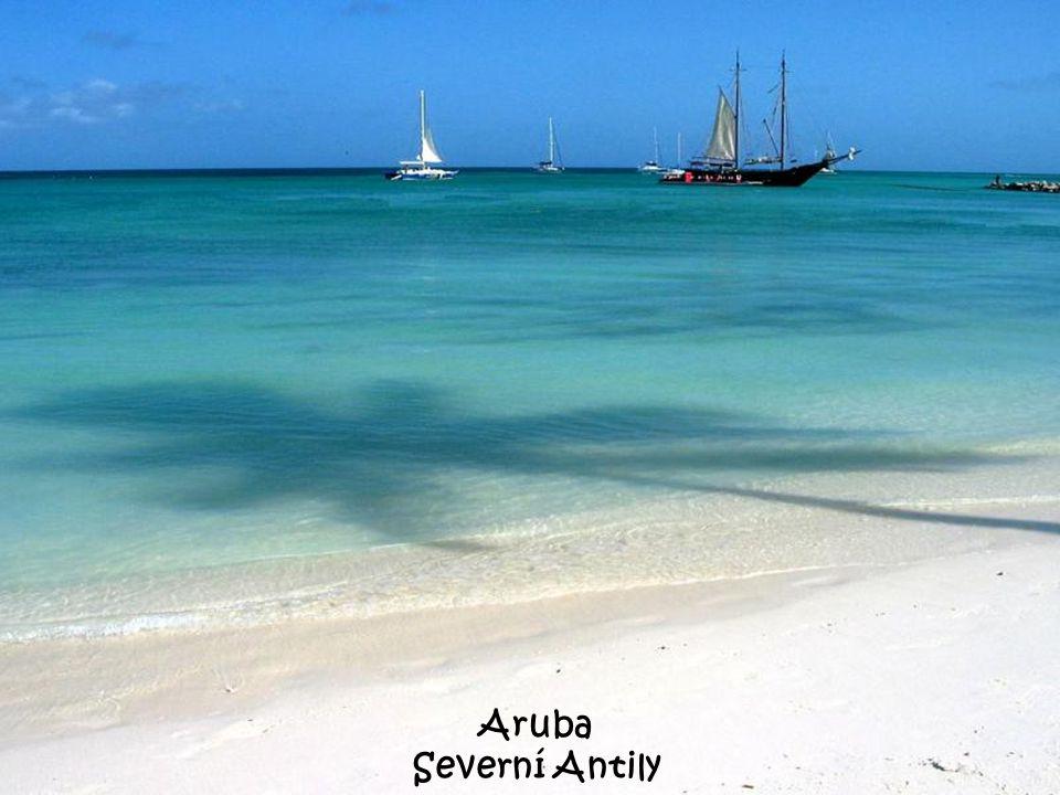 Ostrov Baros Maledivy Více než 80 pláží v oblasti Malediv. Na Barose je jedna z mnoha!