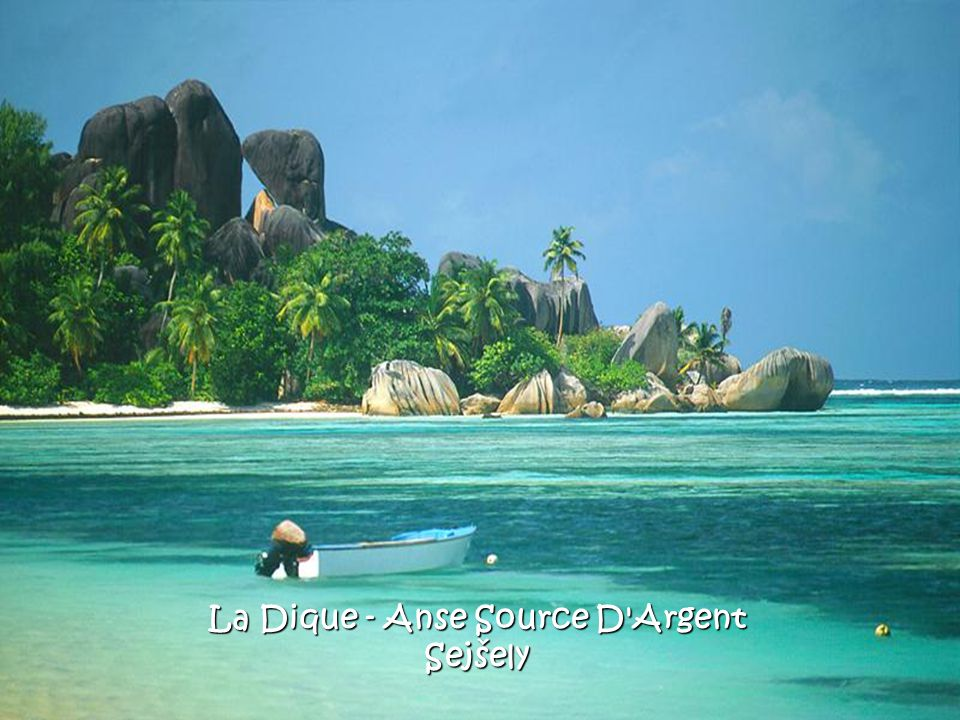 Ostrov Phi Phi Thaisko