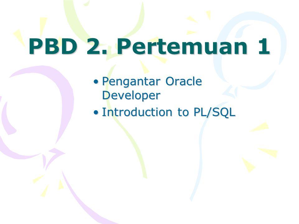 PBD 2.