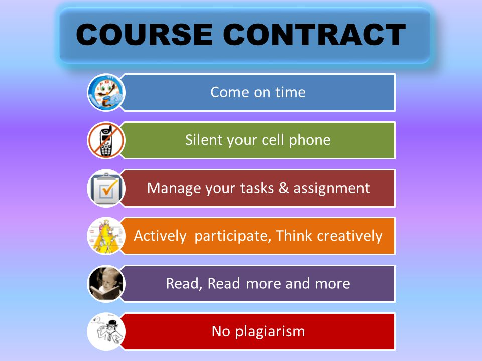 Credit : 3(2-1) Semester : 1 Course format: Lecture (1,5 h per week) for 14 weeks and laboratory work (3 h per week) for 4 weeks Pre-requisite : - Num
