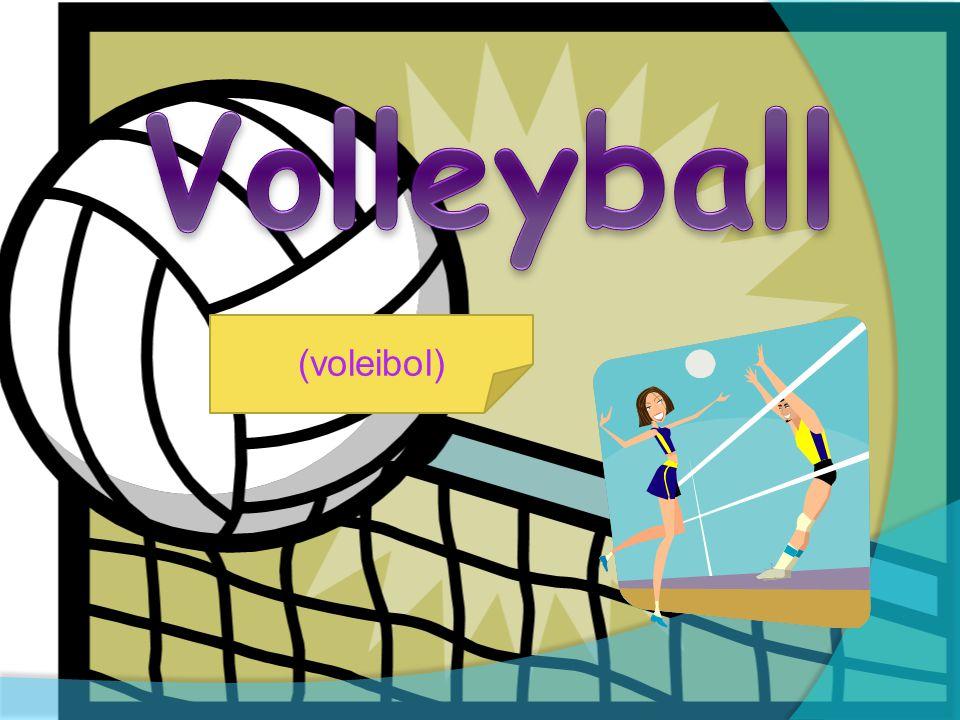 (voleibol)