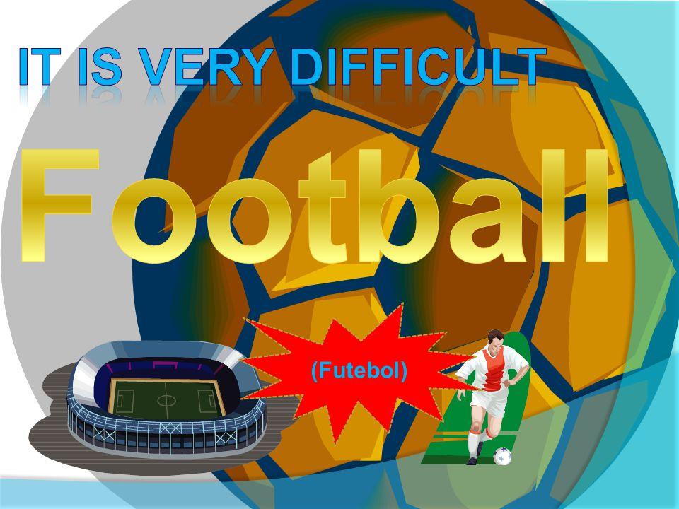 (Futebol)