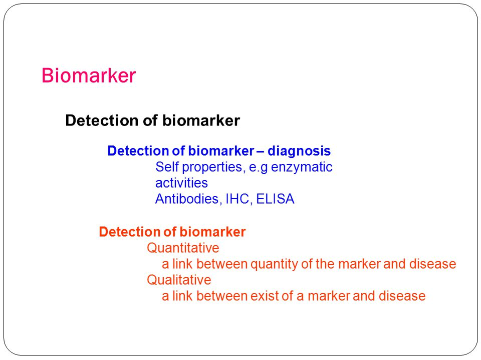 2.2.Immunochemical biomarkers The specific reaction between antigens and antibodies can be used to determine the presence of xenobiotics in environmental samples.