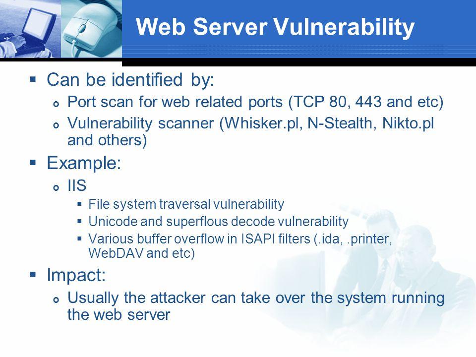 Hacking IIS5(windows 2000 server) via unicode bug  Cari file html disimpan