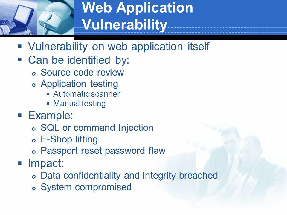 Hacking IIS5(windows 2000 server) via unicode bug  Jalankan cmd.exe