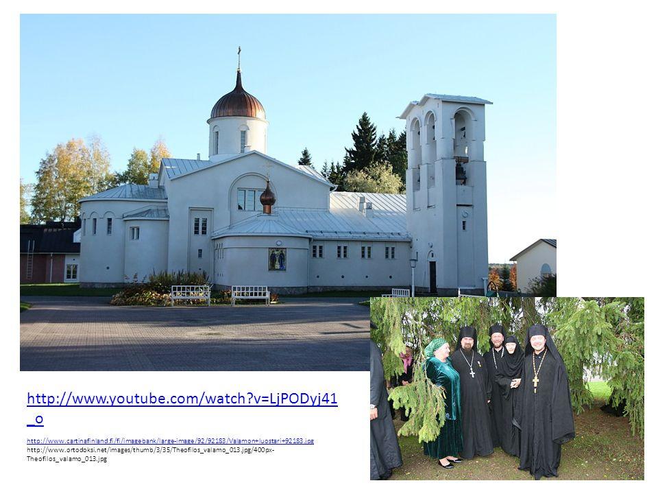 http://www.cartinafinland.fi/fi/imagebank/large-image/92/92183/Valamon+luostari+92183.jpg http://www.ortodoksi.net/images/thumb/3/35/Theofilos_valamo_013.jpg/400px- Theofilos_valamo_013.jpg http://www.youtube.com/watch v=LjPODyj41 _o