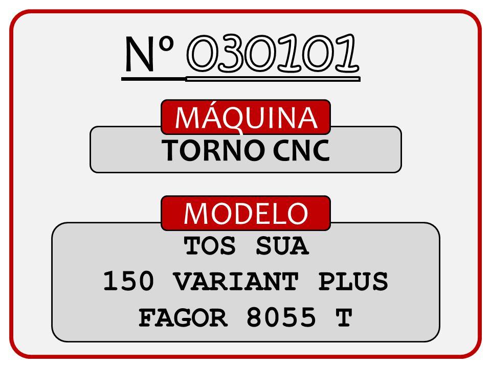 TORNO CNC MÁQUINA VERTICAL STANKO 1-A525 MF3 ( Numerik-H645) MODELO