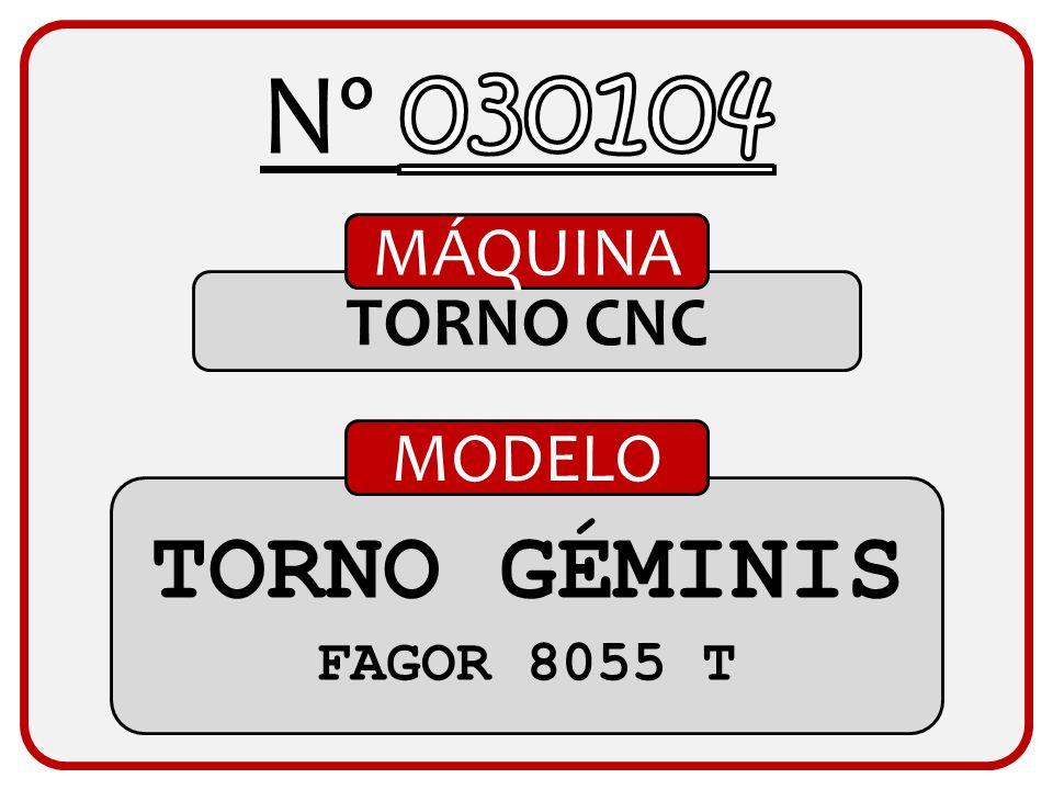 FRESADORA MÁQUINA CORREA A30/30 CNC HEIDENHAIN 426 MODELO