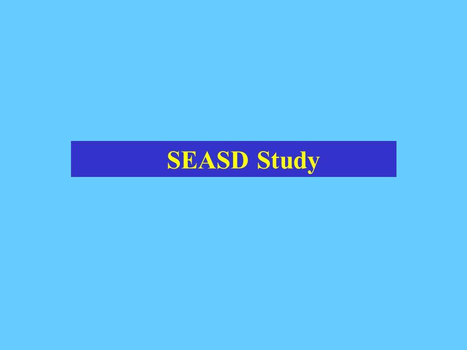 SEASD Study