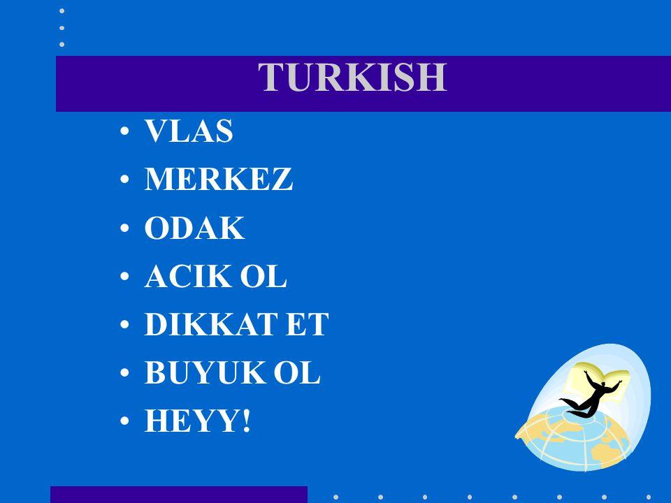 TURKISH VLAS MERKEZ ODAK ACIK OL DIKKAT ET BUYUK OL HEYY!