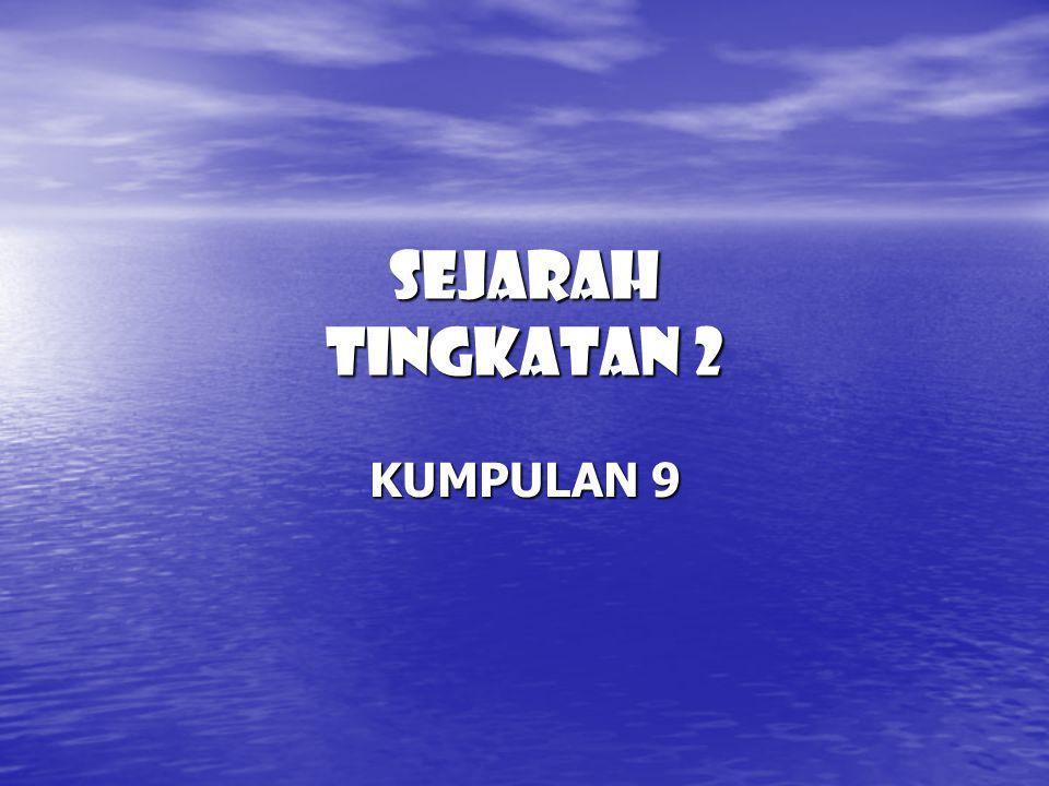 SINGAPURA PANGKALAN PERDAGANGAN YANG STRATEGIK Mengawal laluan perdagangan di Selat Melaka dan Selat Sunda.
