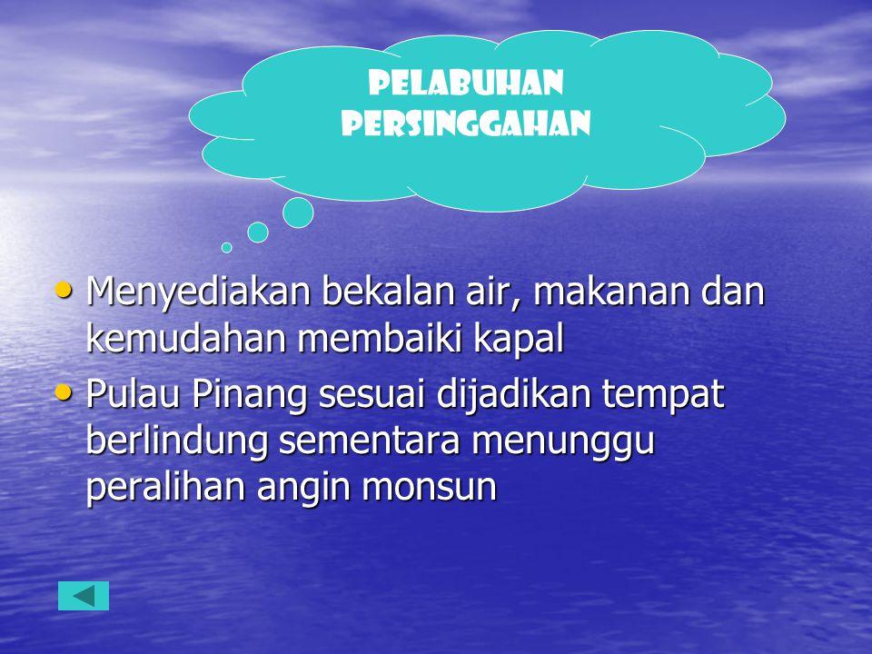 PERJANJIAN INGGERIS – KEDAH 1786 Antara syarat perjanjian ialah: 1.SHTI membantu Kedah sekiranya Kedah diserang oleh musuh.