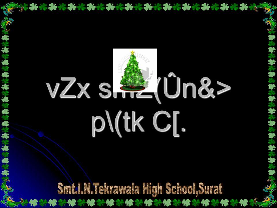 vZx smZ(Ûn&> p\(tk C[.