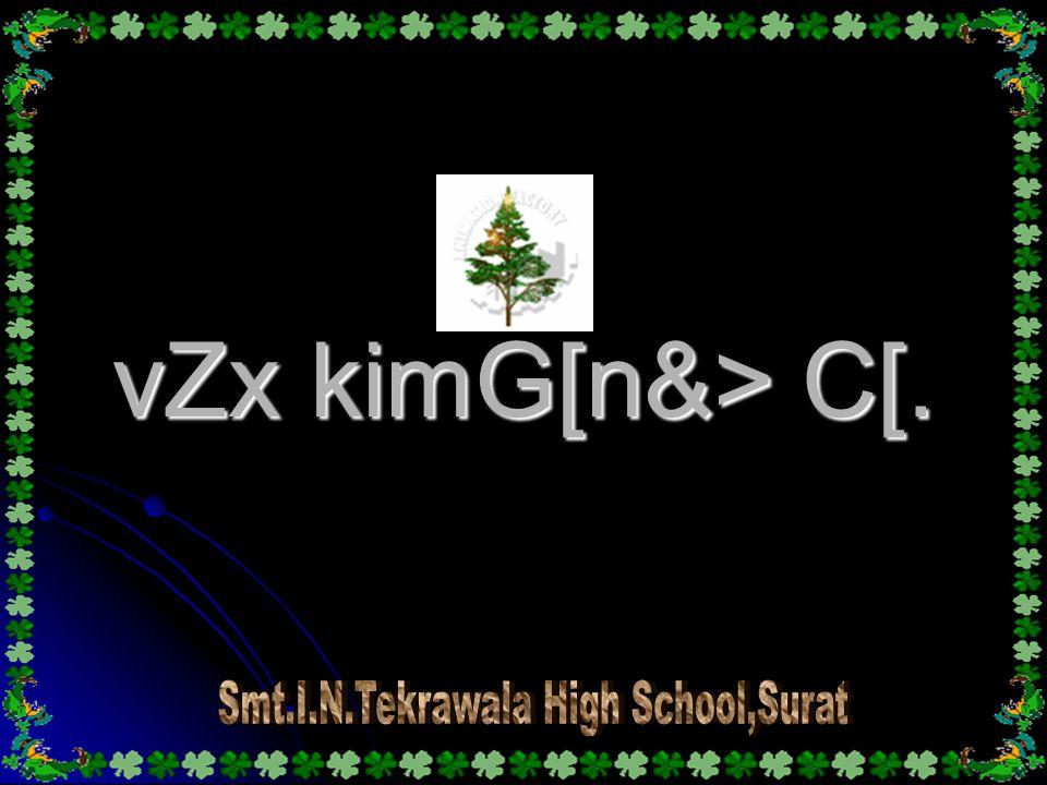 vZx kimG[n&> C[.