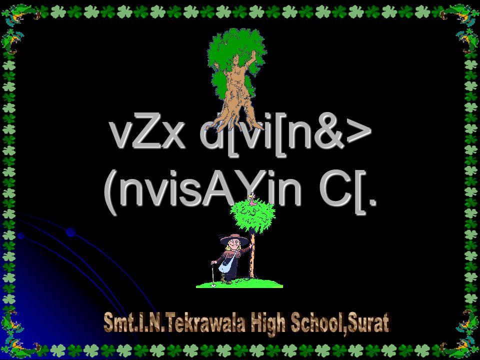 vZx d[vi[n&> (nvisAYin C[.