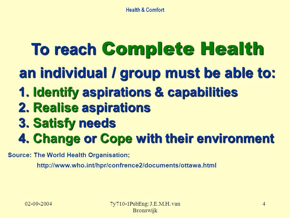Health & Comfort 02-09-20047y710-1PubEng: J.E.M.H.