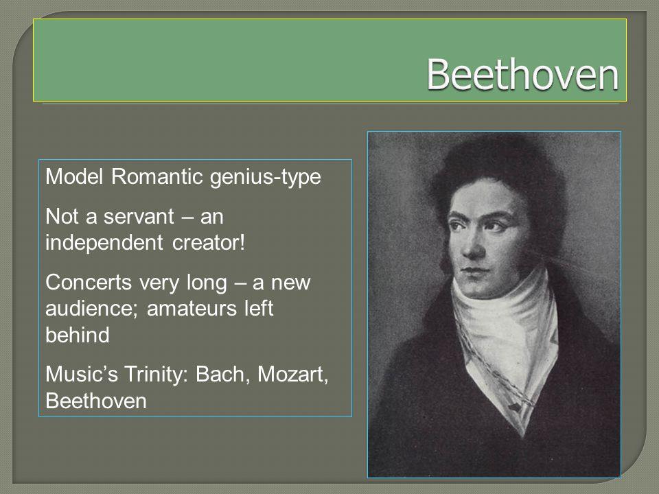 Verdi and V.E.R.D.I Composer as national/popular figure LISTENING EXAMPLE FROM Rigoletto La Donna Mobilé