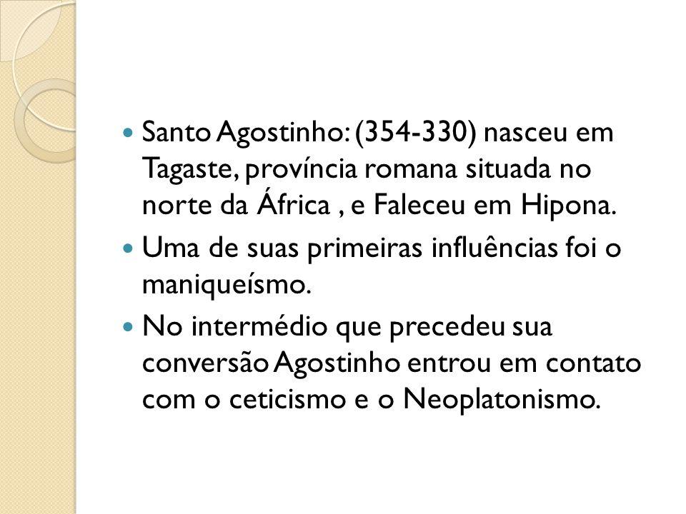 Maniqueísmo (pag.