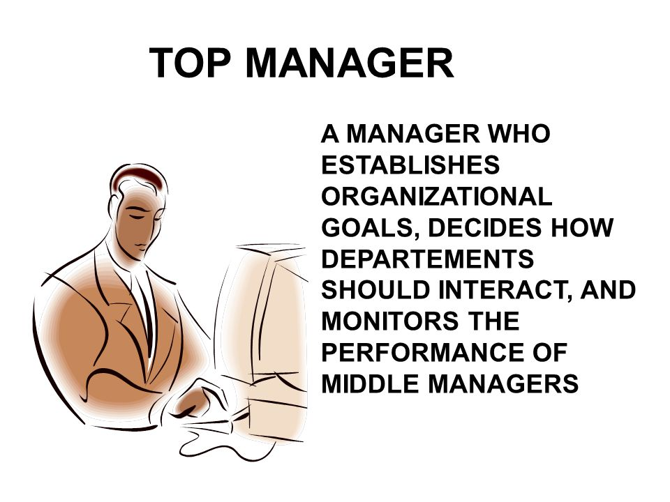 MANAGERIAL SKILLS BOTH EDUCATION AND EXPERIENCE ENABLE MANAGERS TO RECOGNIZE AND DEVELOP THE PERSONAL SKILLS THEY NEED TO PUT ORGANIZATIONAL RESOURCES TO THEIR BEST USE.
