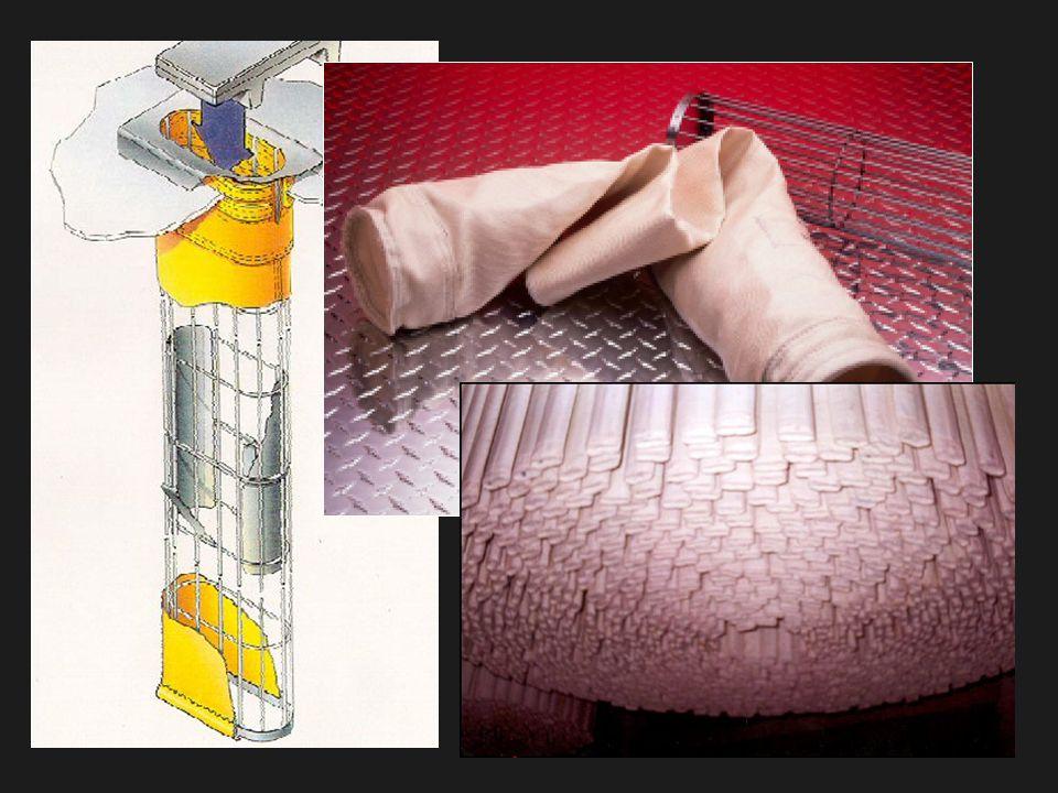 Bicomponent Fibers PPS sheath PET core