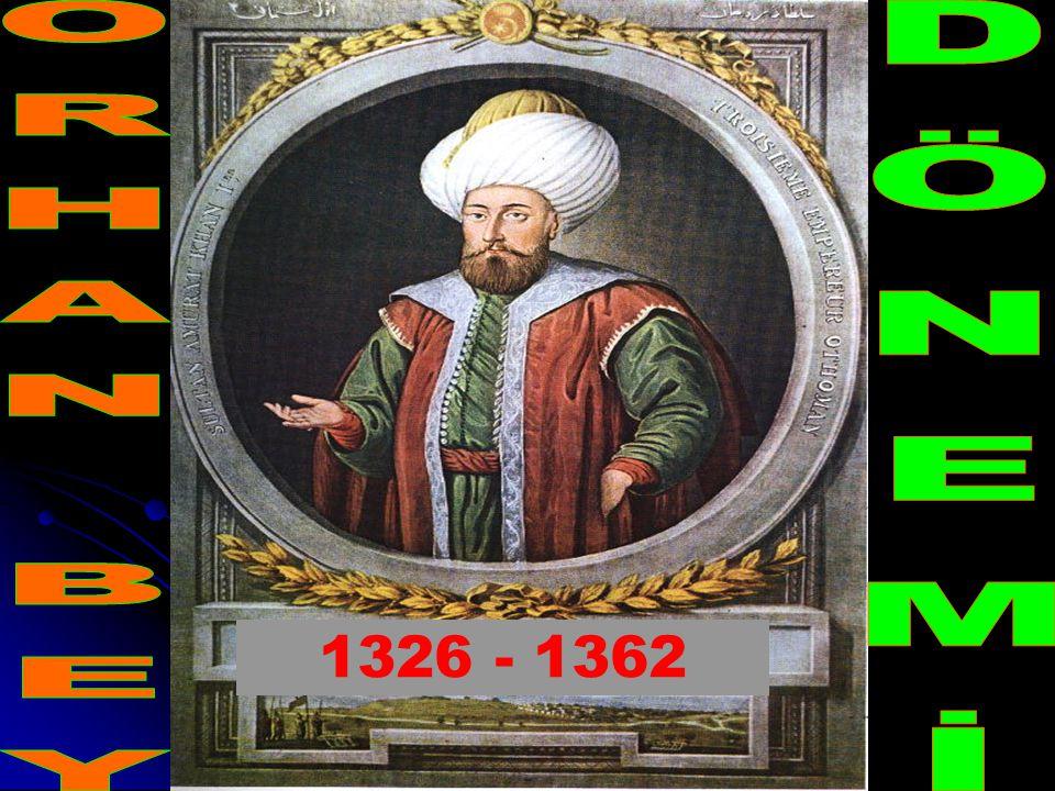 1326 - 1362