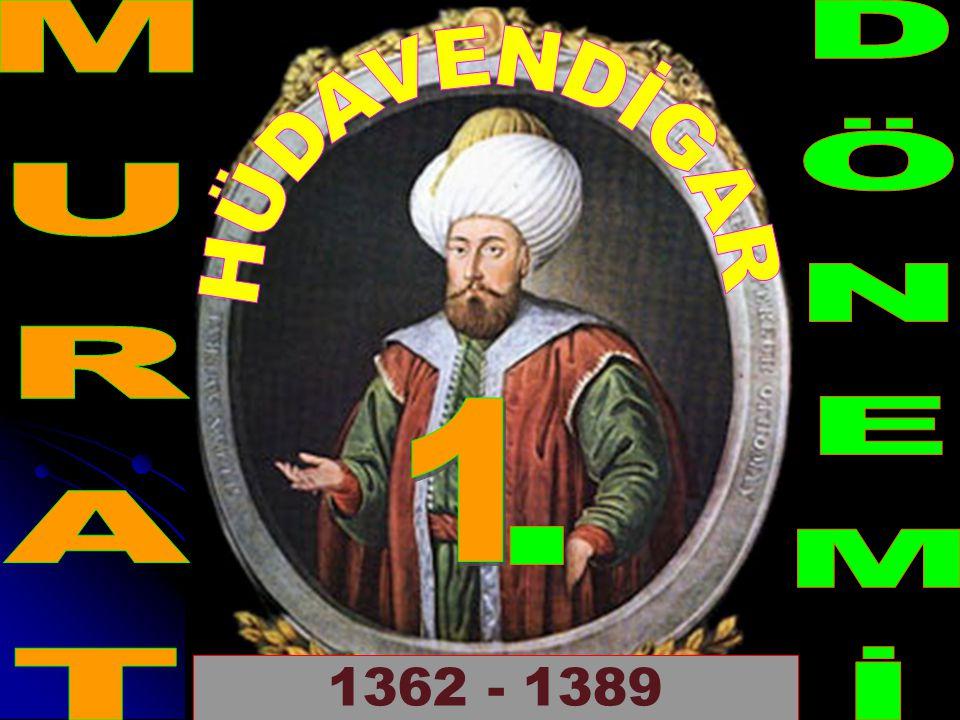 1362 - 1389