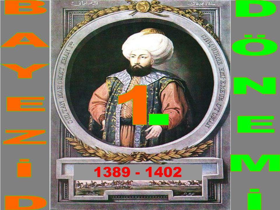 1389 - 1402