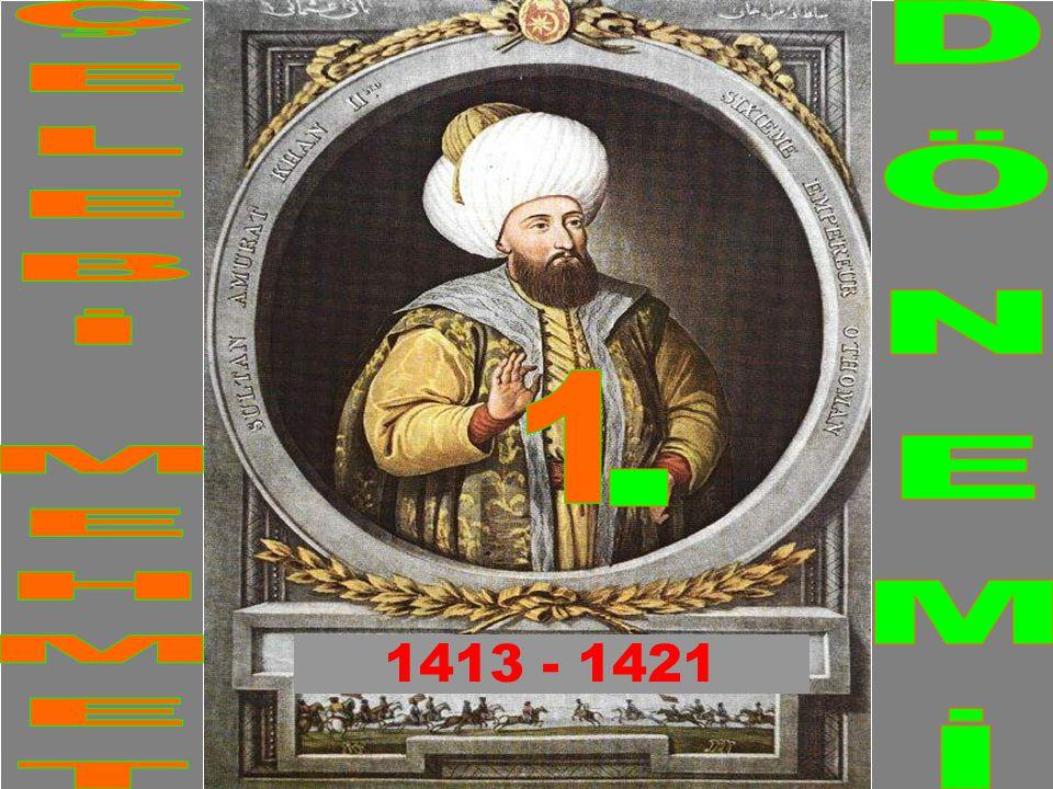 1413 - 1421