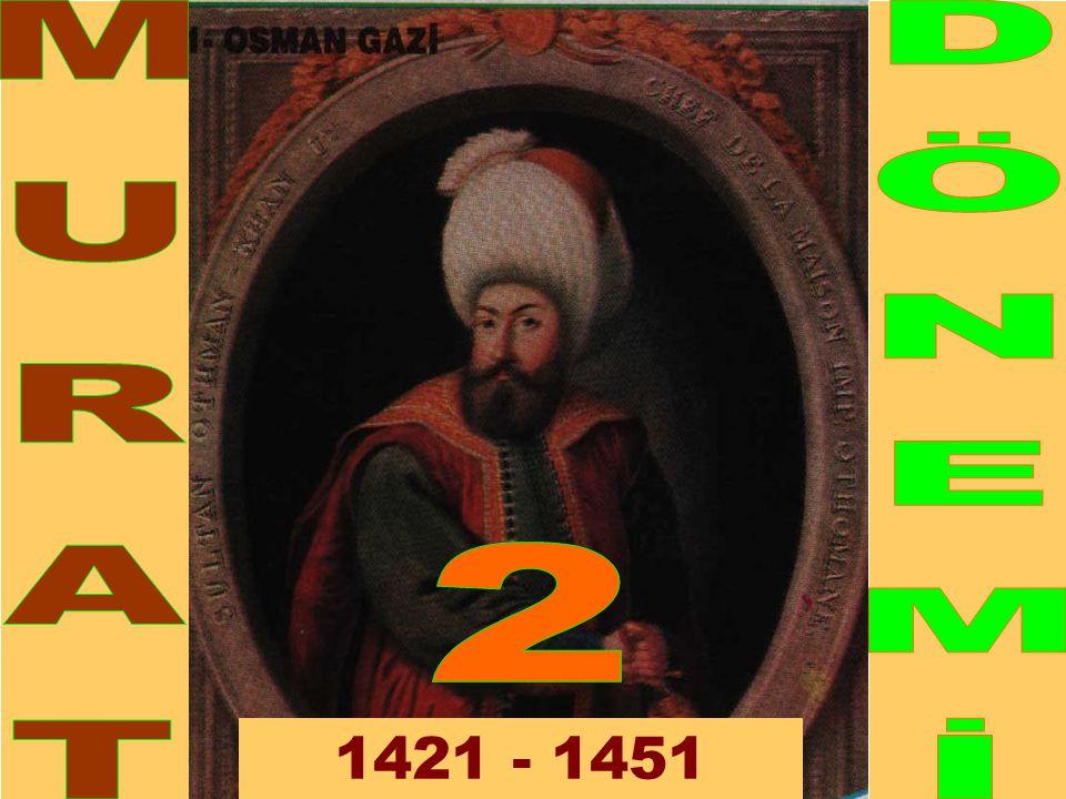 1421 - 1451