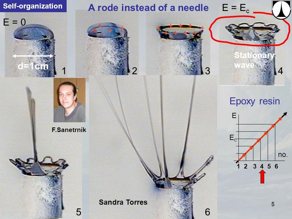 5 Epoxy resin E no.