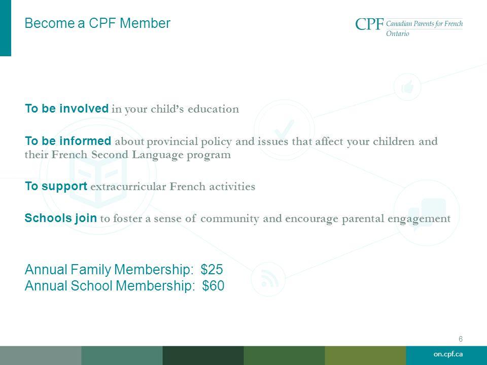 Renforce ton C.V Power pack your resume