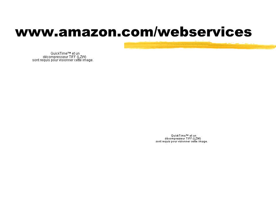 www.amazon.com/webservices