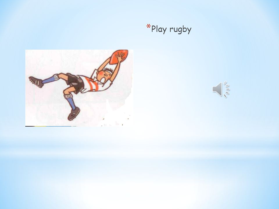 * Surf