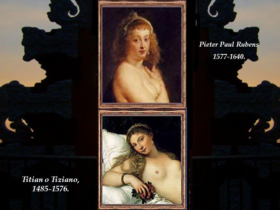 Leon Jean Perrault 1832-1908. Pierre Renoir, 1841-1919.