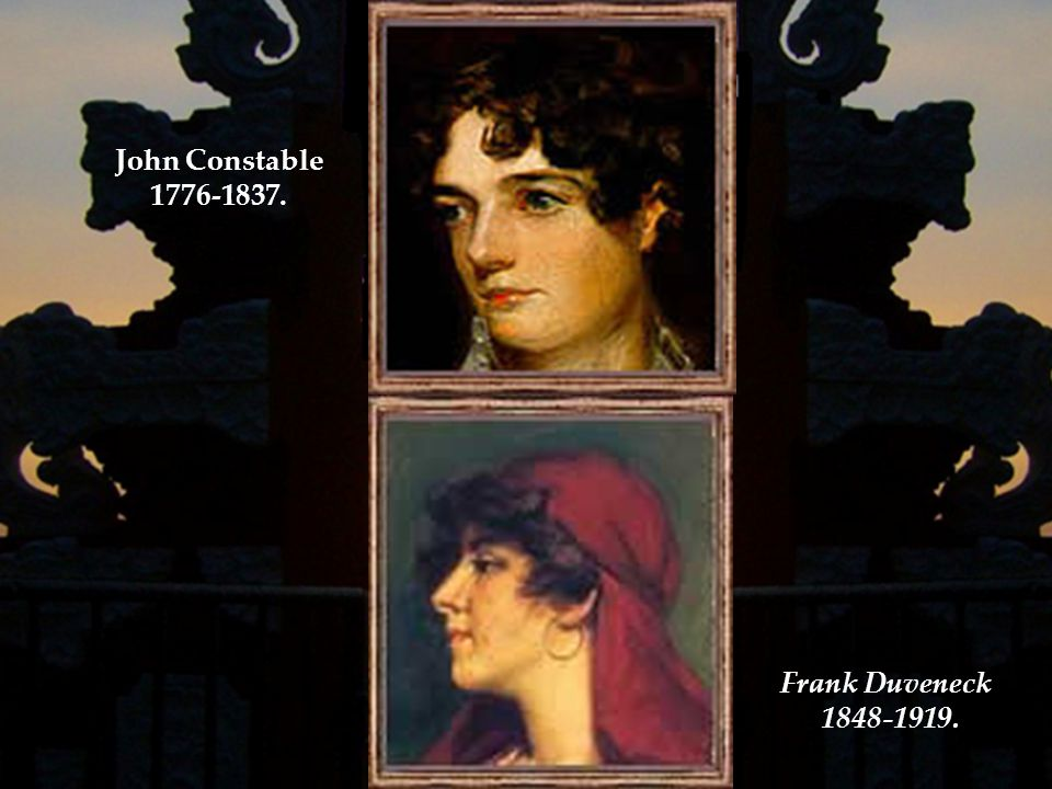 Anne-Louis Girodet, Artemisia Gentileschi, 1593-1652.