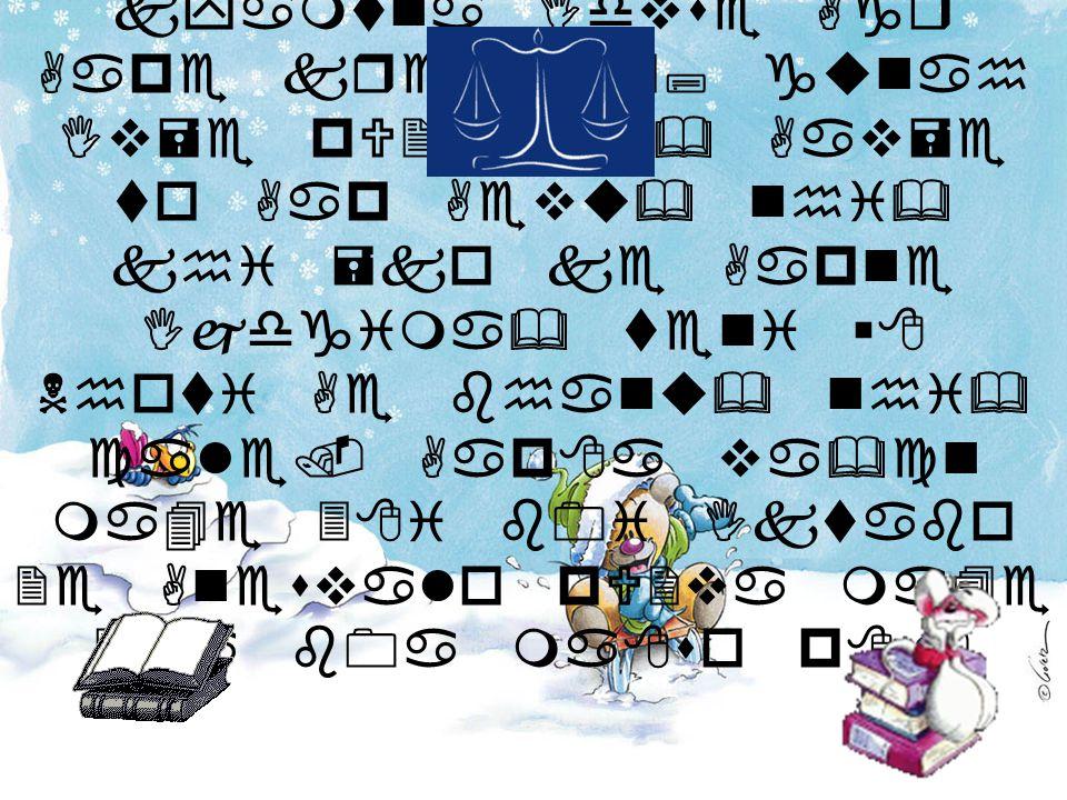 kyamtna Idvse Agr Aape krel ko; gunah Iv=e pU2vama& Aav=e to Aap Aevu& nhi& khi =ko ke Aapne Ijdgima& teni §8 Nhoti Ae bhanu& nhi& cale.
