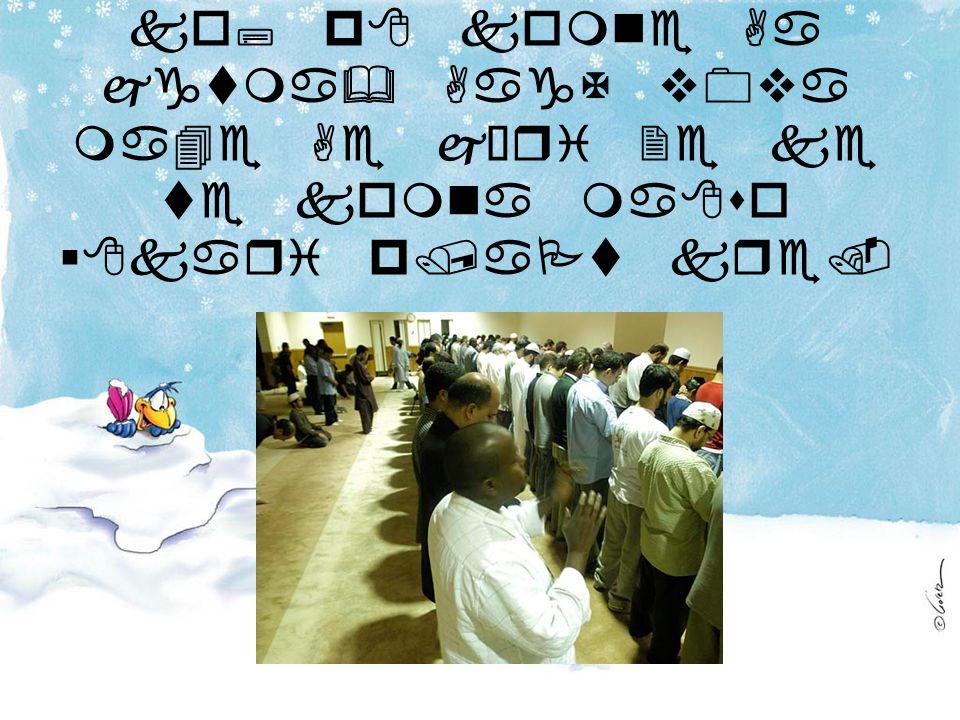ko; p8 komne Aa jgtma& AagX v0va ma4e Ae j£ri 2e ke te komna ma8so §8kari p/aPt kre.
