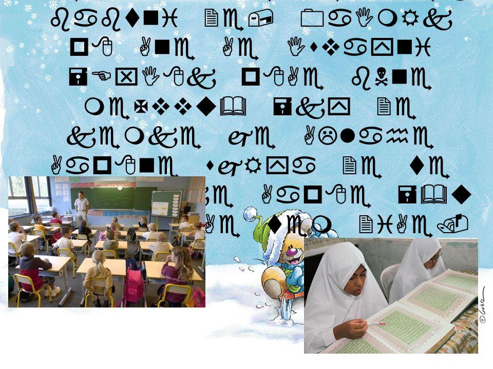 Aap8ne je §8kari meXvvani 2e te drek babtni 2e, 0aImRk p8 Ane Ae Isvayni =ExI8k p8Ae bNne meXvvu& =ky 2e kemke je ALlahe Aap8ne sjRya 2e te §8e 2e ke Aap8e =&u kri =kiAe tem 2iAe.
