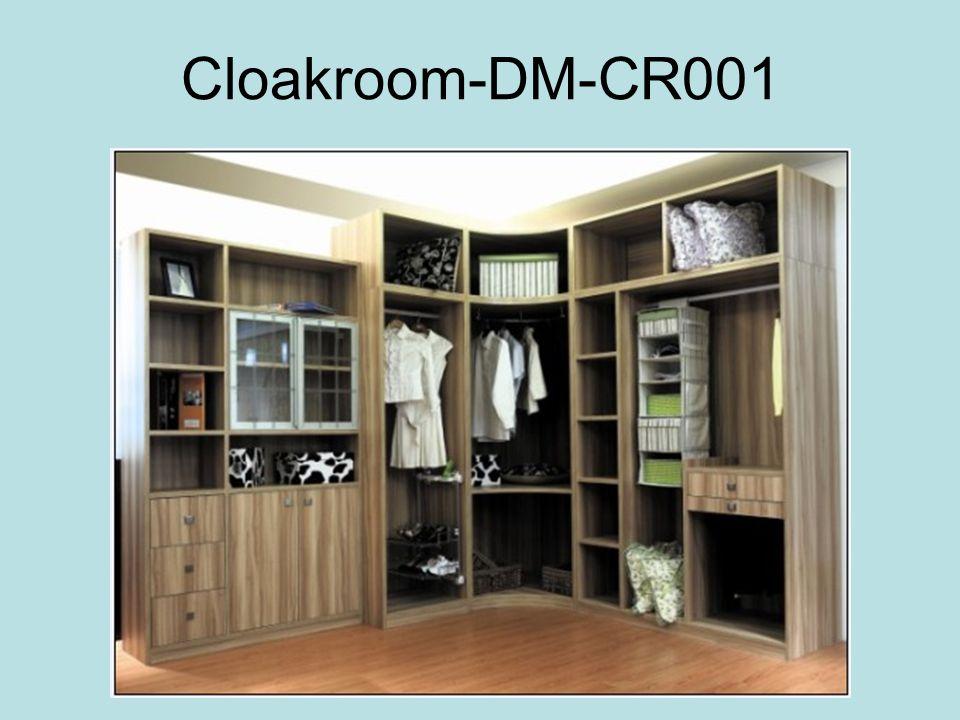 Cloakroom-DM-CR001