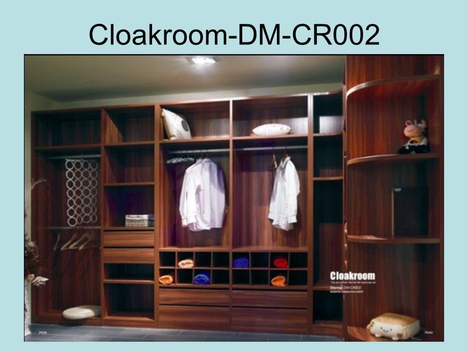 Cloakroom-DM-CR002
