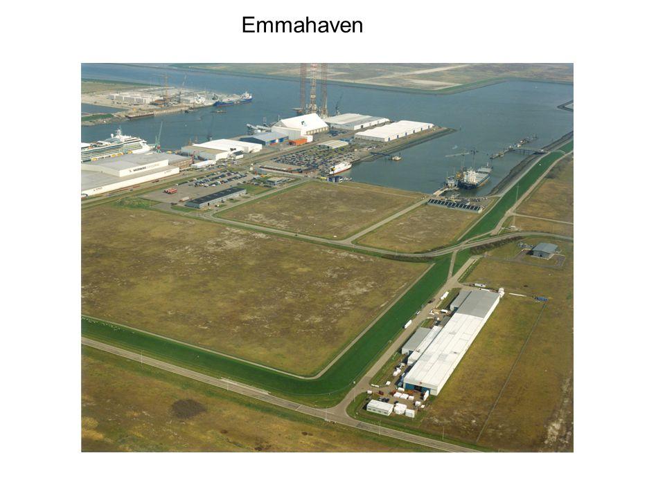 Emmahaven