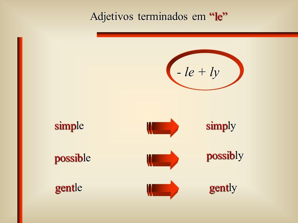 (UFPR) (UFPR) - Assinale a(s) alternativa(s) correta(s): 01.