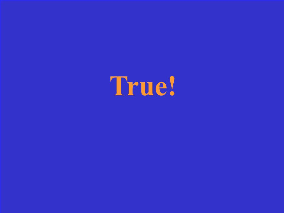 True or false: il regardait and ils regardaient are pronounced the same