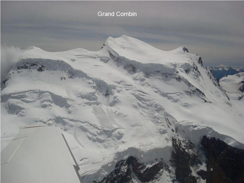 Grand Combin