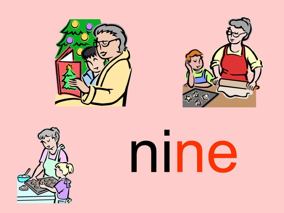 tane anlat Tane nine.
