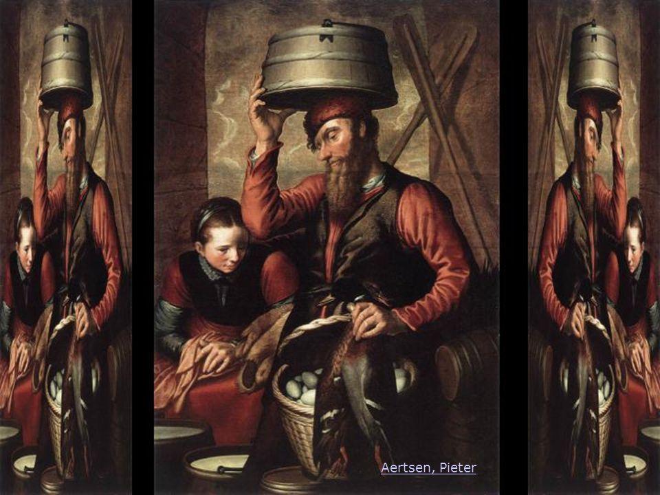 Famous Artworks E xhibition Aertsen, Pieter Ast, Balthasar van der Baldung Grien, Hans Bazille, Frédéric Beyeren, Abraham van Boudin, Eugene Bruegel,