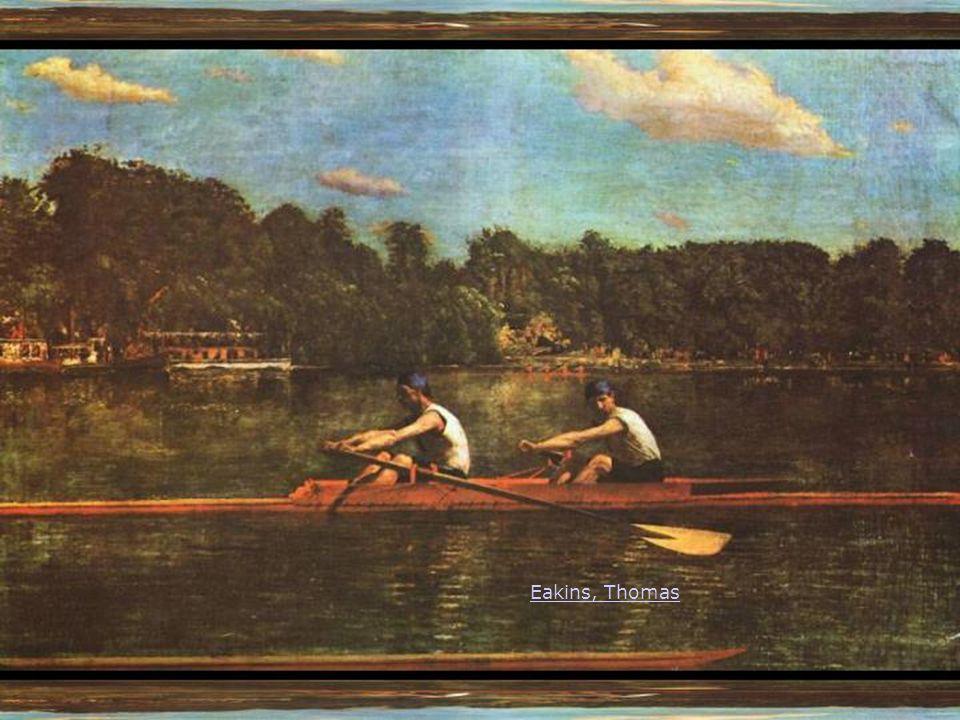 Chardin, Jean-Baptiste-Siméon