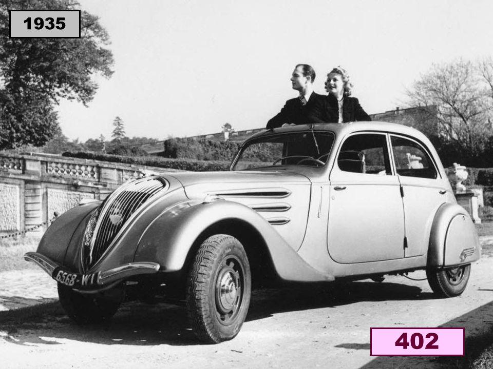 1935 402