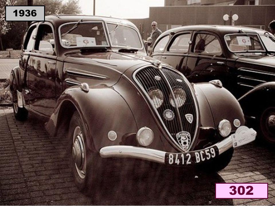 1936 302