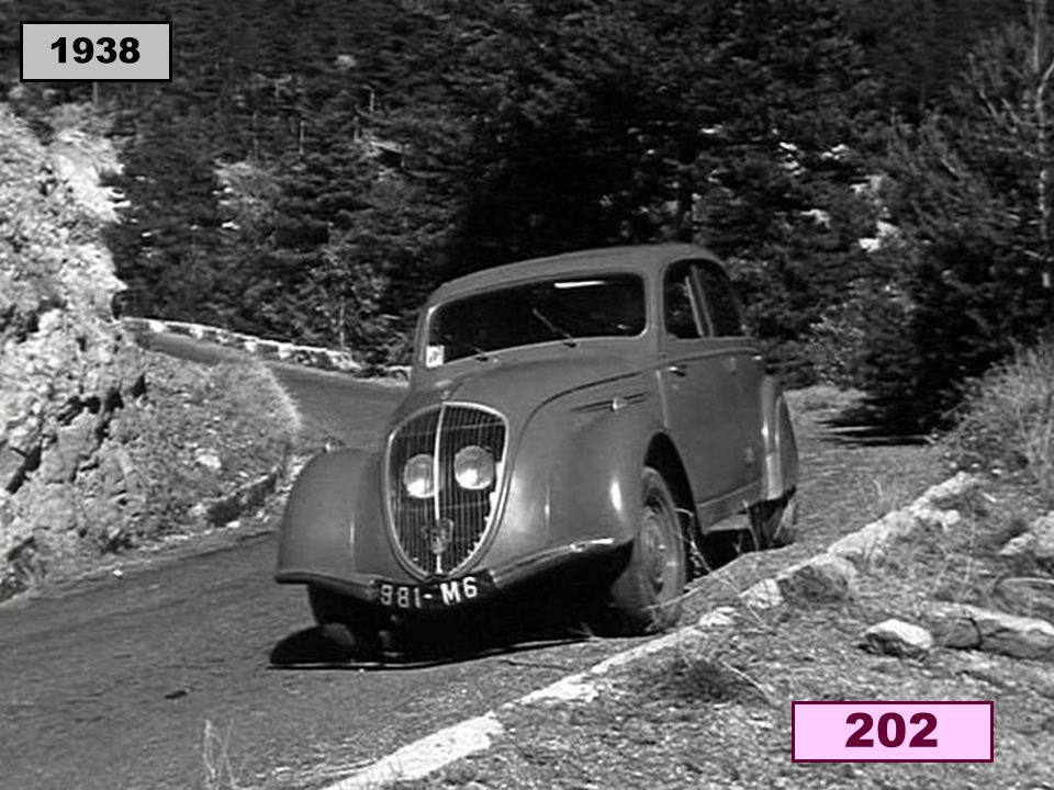 1938 202